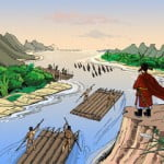Hơn 1000 năm dưới ách đô hộ của các triều đại phong kiến Trung quốc ( Từ năm 179 TCN đến năm 938)
