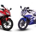 Những xe mô tô PKN( dưới 175cc) cho người mới chơi tại Việt Nam