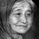 Phân tích tác phẩm 'Mẹ Tơm' của Tố Hữu
