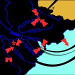 Cuộc kháng chiến chống quân Tống xâm lược lần thứ nhất ( Năm 981)