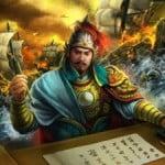 Nhà Trần- Cuộc kháng chiến chống quân xâm lược Nguyên-Mông