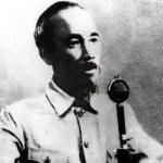 """Phân tích """"Tuyên ngôn độc lập"""" của Hồ Chí Minh."""