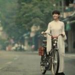 Soạn bài: Một người Hà Nội- Nguyễn Khải