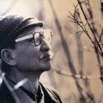 Thuyết minh về một tác giả văn học- Nguyễn Tuân