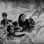 Hình ảnh người phụ nữ trong thơ Hồ Xuân Hương