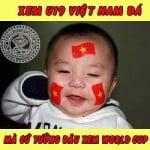 Ngoại khóa: Phân tích hiện tượng U19 Việt Nam