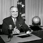 Câu 60: Chính sách đối ngoại của Mĩ, Nhật, Tây Âu trong thời kỳ chiến tranh lạnh