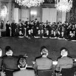 Bài 22: Hiệp định Paris 1973