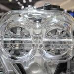Công nghệ VVT-i của Toyota và SkyActiv của Mazda