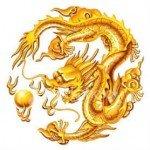 Câu 87: Bốn con Rồng kinh tế ở châu Á
