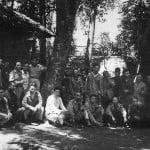 Chiến dịch Việt Bắc thu đông 1947 ( Ôn thi lịch sử Việt Nam)