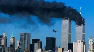khủng bố 11-9-2001