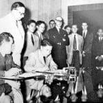 Hiệp định Genève ( Ôn thi lịch sử Việt Nam)
