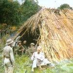 Chiến dịch Biên Giới thu – đông 1950 ( Ôn thi lịch sử Việt Nam)