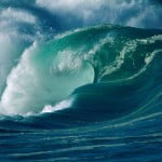 Vẻ đẹp và sức mạnh của con người trong Đoàn thuyền đánh cá