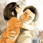 Hướng dẫn phân tích tình cảm cha con ông Sáu