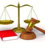 Soạn bài Xin lập khoa luật