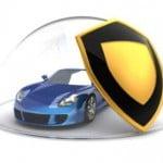 Bảo hiểm xe ô tô là gì