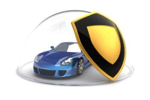 bảo hiểm ô tô là gì