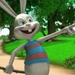 Bài học từ cuộc đua của Thỏ và Rùa