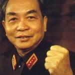 Những ngày đầu tiên của nước Việt Nam mới