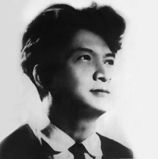 Tác giả Chế Lan Viên, Hồ Dzếnh