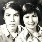Tác giả Lưu Quang Vũ