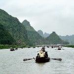 Đọc hiểu: Hương Sơn phong cảnh ca