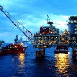 Bài 12: Một số ngành Công nghiệp trọng điểm