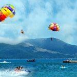 Bài 22: Vấn đề Biển Đông và các Đảo, Quần Đảo