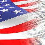 Kinh tế ( Hợp chủng quốc Hoa Kì – Tiết 3  )