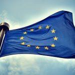 Bài 9: Liên minh Châu Âu EU- Tiết 1
