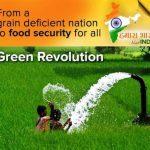 Bài 13-Tiết 2: Kinh tế Cộng hòa Ấn Độ