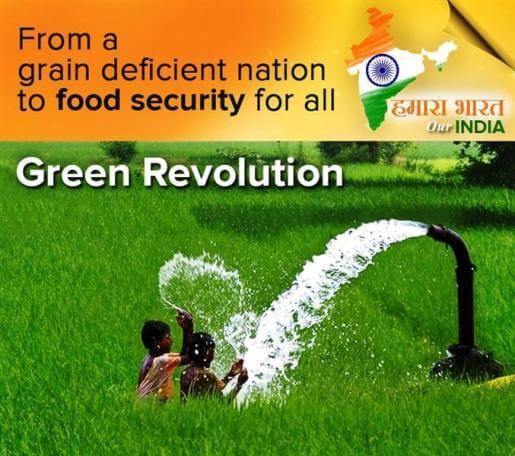 green_revolution_india