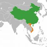 Bài 12: Cộng Hòa Nhân Dân Trung Hoa ( tiết 1 )