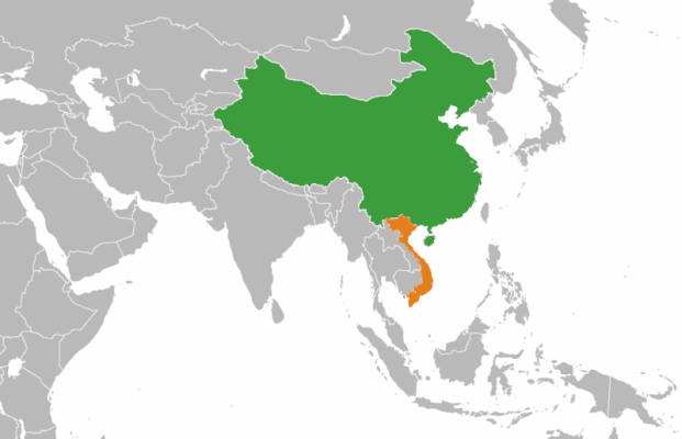 peoples_republic_of_china_vietnam_locator
