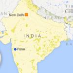 Bài 13: Cộng hòa Ấn Độ ( Tiết 1 )