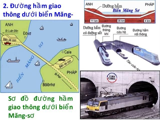 duong-ham-duoi-eo-mang-xo