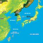 Bài 11: Nhật bản ( tiết 1)
