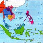 Bài 14: Khu vực Đông Nam Á ( Tiết 1)