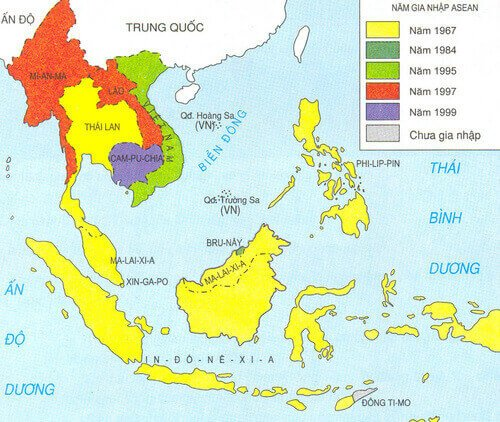 luoc_do_cac_nuoc_thanh_vien_asean