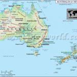 Bài 15: Ô-XTRÂY-LI-A ( AUSTRALIA )