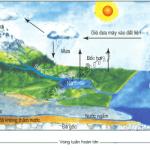 Bài 15: Thủy quyển, chế độ nước sông. Một số sông lớn