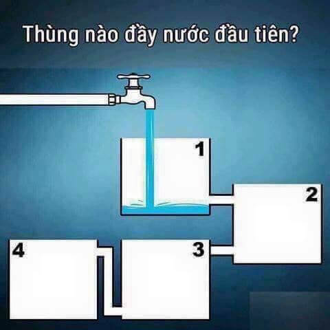 thung nao day nuoc truoc tien