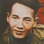 Những nét cơ bản về sự nghiệp văn học của Nam Cao