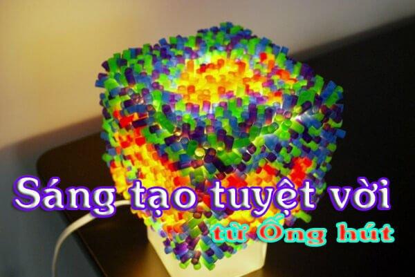 ong hut