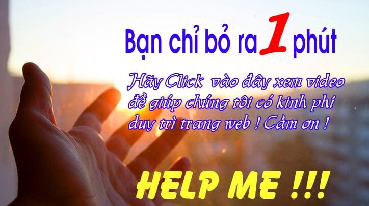 LOI KEU GOI SOANBAIONLINE