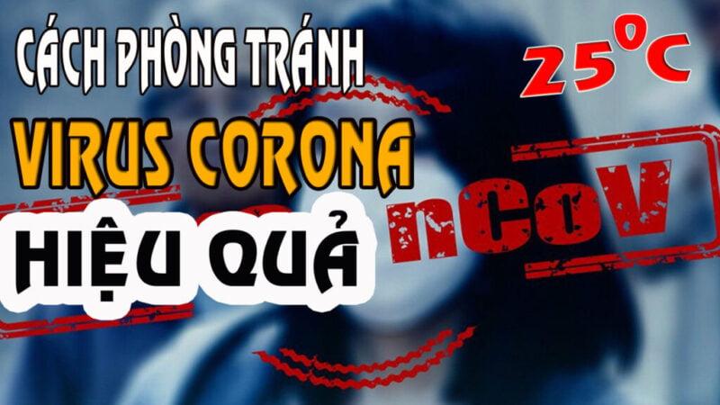 Lam the nao de phong tranh Virus-Corona-1