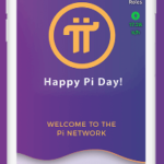 Khám phá Pi Network – Tại sao không ?